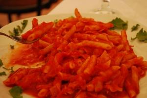 Todi Restaurant