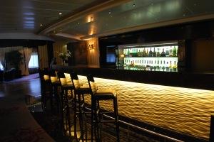 regent-navigator-bar