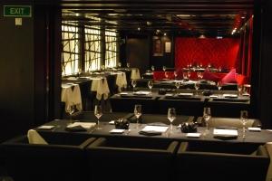 seabourn sojourn restaurant 2