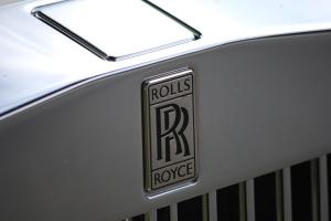 rolls royce beverly hills