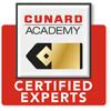 Cunard Expert