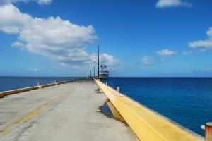 seabourn-spirit-caribbean-cruise