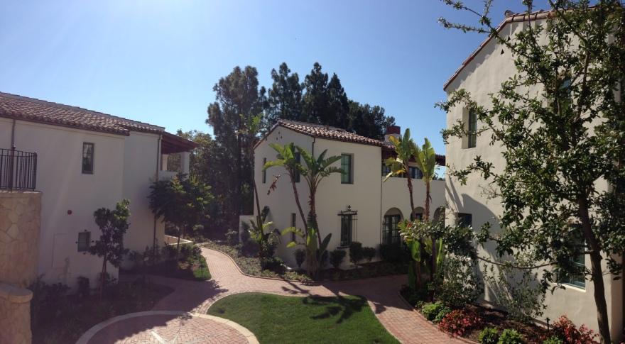 El Encanto Santa Barbara | by Orient Express