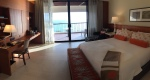 mauna-kea-deluxe-bedroom