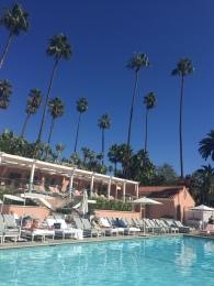 beverly-hills-hotel-pool