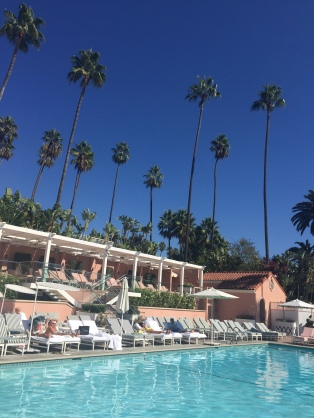 beverly-hills-hotel-pool