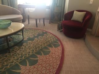beverly-hills-hotel-room-2