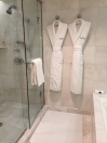 peninsula-beverly-hills-bathroom2