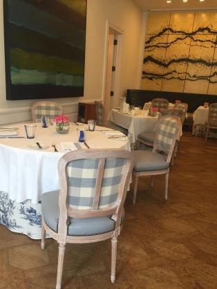 peninsula-beverly-hills-restaurant-2