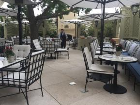 peninsula-beverly-hills-restaurant