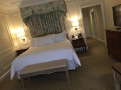 peninsula-beverly-hills-room