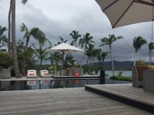 dolphin-island-fiji-pool