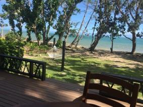 dolphin-island-fiji-your-patio-and-beach