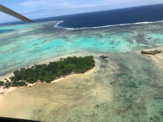fiji-aerial-shot