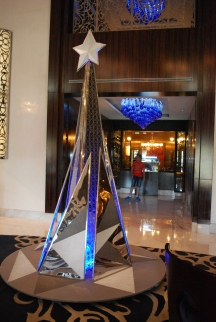 four-seasons-buenos-aires-christmas