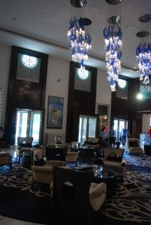 four-seasons-buenos-aires-lobby