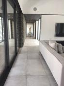 vomo-4-bedroom-villa