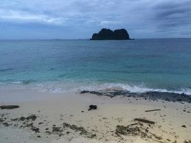 vomo-mini-island