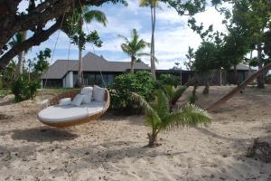 vomo-villa-beach